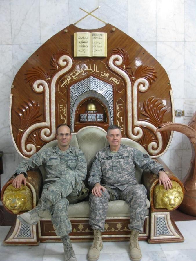 sitting-in-the-big-chair-with-general-phillips