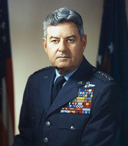 330px-Curtis_LeMay_(USAF)