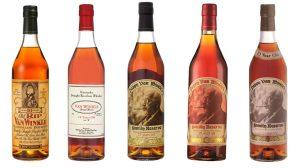 Van-Winkle-bottles-1240x696