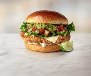 dee1d8a481ac2bfd_t-mcdonalds-picoguac-crispychicken-artisan.png