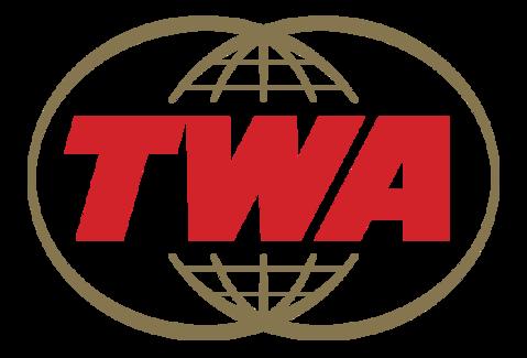 twa-logo_97aa7d15-8d02-4ef1-a5dc-2dc937e943b2_480x