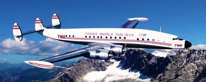 twa-plane-1024x410