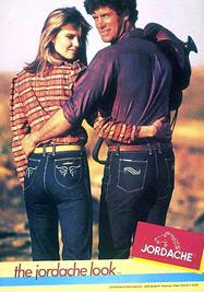 jordache-jeans-1